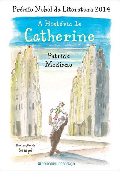 A História de Catherine