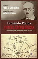 Cartas Astrológicas de Fernando Pessoa