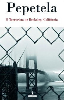 O Terrorista de Berkeley, Califórnia