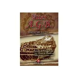 Vates A.G.B