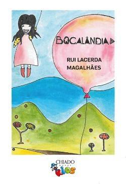 Bocalândia
