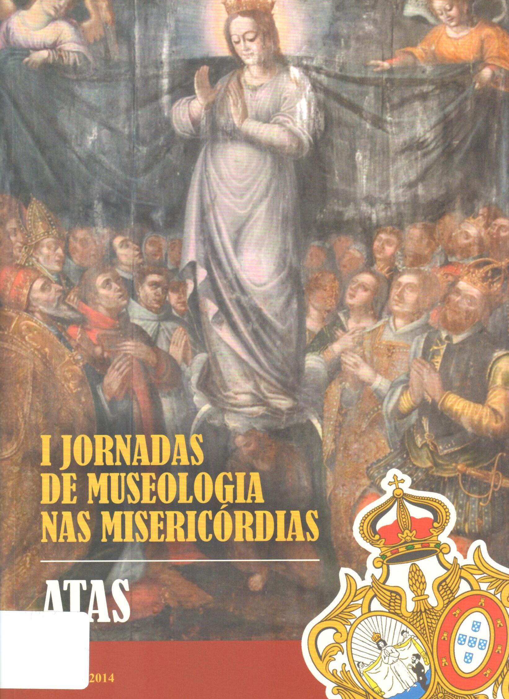 Da Decadência á Regeneração: Jacinto e o Percurso de Auto-Descoberta em A Cidade e as Serras