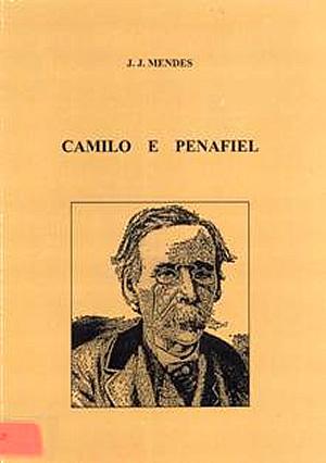 Camilo e Penafiel