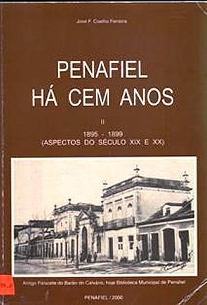 Penafiel Há Cem Anos II