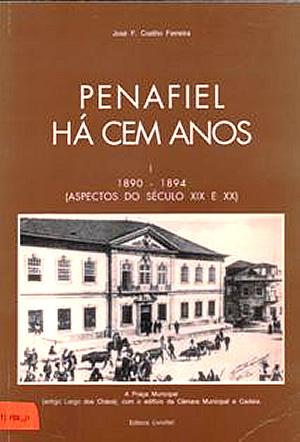 Penafiel Há Cem Anos I