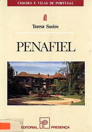Penafiel - Teresa Soeiro
