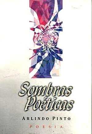 Sombras Poéticas