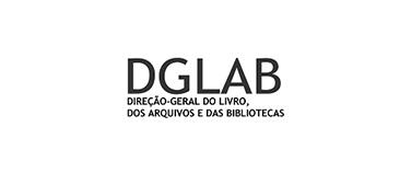 Direção-Geral do Livro, dos Arquivos e das Bibliotecas